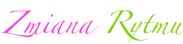 ZUMBA ® Fitness